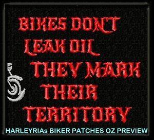 BIKES-MARK-THEIR-TERRITORY-BIKER-PATCH