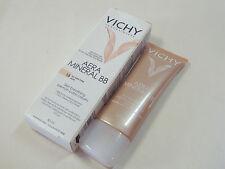 Vichy Aera Mineral BB Cream SPF20 #15 Light 40ml