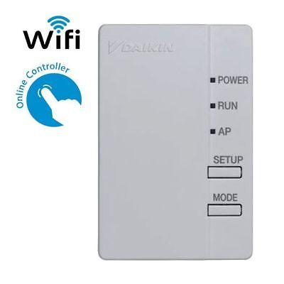 Modulo Wifi per Climatizzatori Daikin Ecoplus BRP069B41