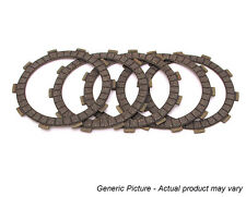 Vesrah Friction Plates for HONDA Z50R Mini Trial 86-87