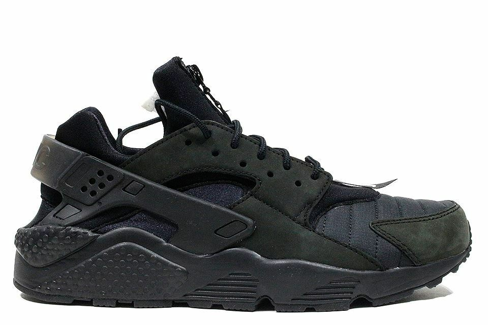 Nike Air QS Huarache Run