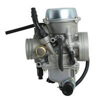 Carburetor For Honda Atv Trx300fw 93-00 Trx 300 88-00 Trx350 86-87 Fourtrax Carb