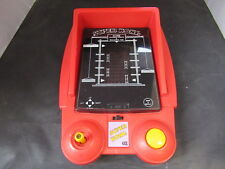 CGL Super Kong Tabletop Electronic Game - Works but See Description