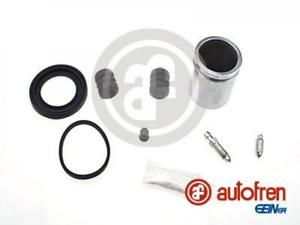 Reparatursatz, Bremssattel AUTOFREN SEINSA D41073C vorne für ALFA ROMEO FIAT