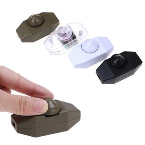 Perilla-manual-lampara-de-mesa-de-piso-en-linea-15-60W-regulador-de-intensidad