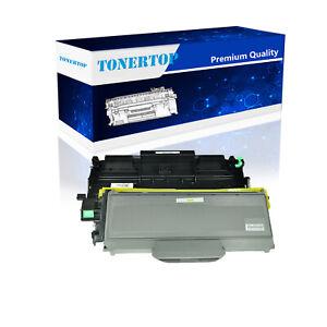 5pk Toner Cartridge for  MFC-7340 TN-360 TN360