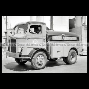 pha-002267-Photo-GMC-T-75-CE-TANKER-1934-T75-ASSOCIATED-OIL-COMPANY-Car-Auto