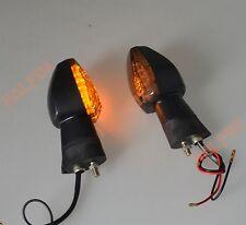 LED Turn Indicator Signal For Honda CBR600F F4I 2001-2006 CBR929RR CBR400RR
