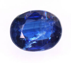 2-40-ct-Tres-belle-Kyanite-naturelle