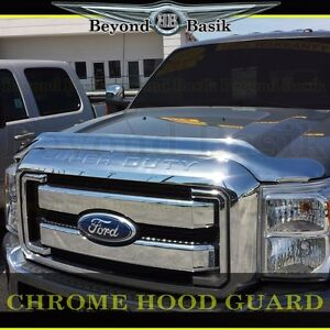 Image Result For Ford F Hood Protector