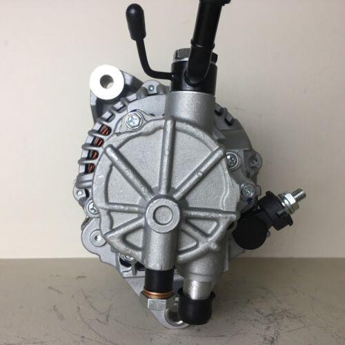 Alternator for Hyiundai Terracan J3 2.9L Turbo Diesel 2004-2007