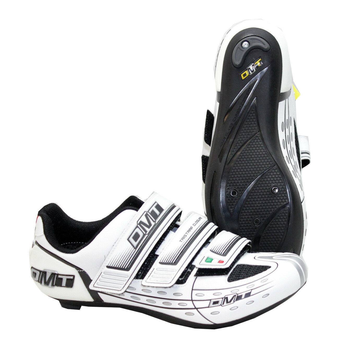 Dmt Race shoes Vision Cycling  shoes Road Bike Look Shimano Speedplay Time S-N  special offer