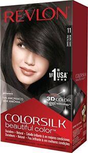 2-Pack-Revlon-Colorsilk-Beautiful-Color-Hair-Color-11-Soft-Black-1-Count-Each