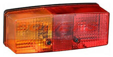 Heckleuchte HELLA 2SD 003 184-041