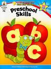 Preschool Skills Grade PK by Carson Dellosa Publishing Company (Paperback / softback, 2010)