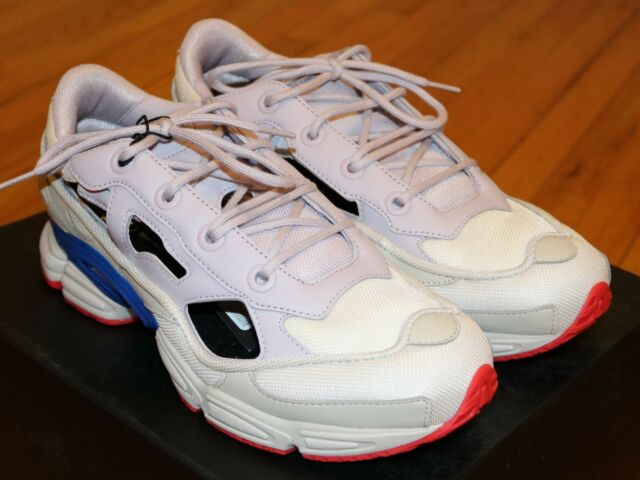 buy popular 93c3e 9067b Raf Simons x Adidas Ozweego RS Replicant Sneakers Size 8.5 9.5 10 10.5 12  USA