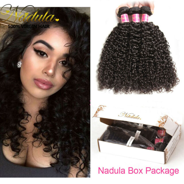 Us Stock Malaysian Curly Hair 300g 100 Unprocessed Virgin Human Hair