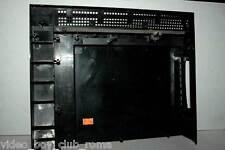 DOWNER FRAME SCOCCA PS3 FAT 40-80-120GB RICAMBIO ORIGINALE USATO BUONO STATO