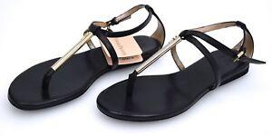 4us cesare paciotti donna scarpa sandali infradito donna pelle art ... bc7921fdfcc