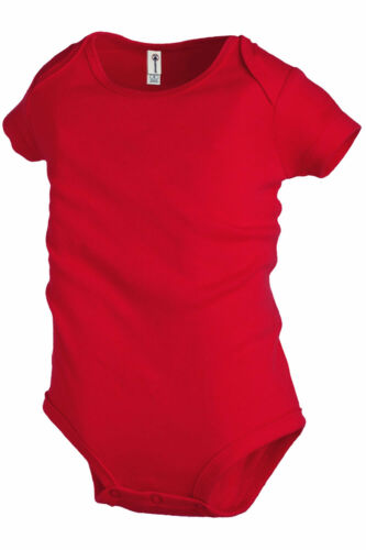 DON`T LOOK AT ME Smell Daddy Infant Baby one-piece Snapsuit Bodysuit Funny KP195
