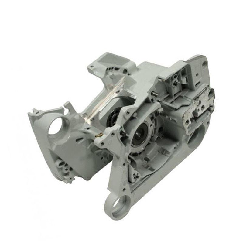 Motor del Cárter Cochecasa de la vivienda para Motosierra Stihl MS660 066 MS650 1122 020 2116