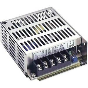 Alimentatore-ac-dc-sunpower-technologies-sps-035-05-5-v-dc-7-a-35-w