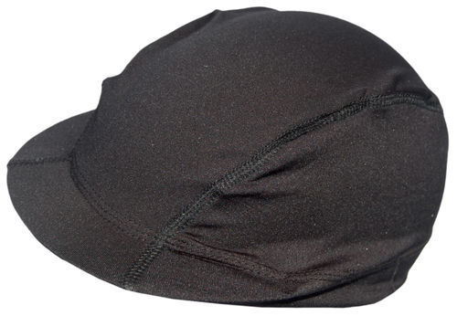 Cool 4 Durag Hiphop Biker Cap Parapluie Bandana Pirate Foulard Noir Cap kt11
