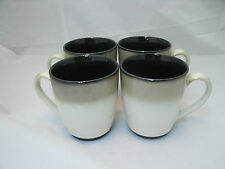 Sango Passions Green 4962 Coffee Tea Cocoa Mugs | eBay