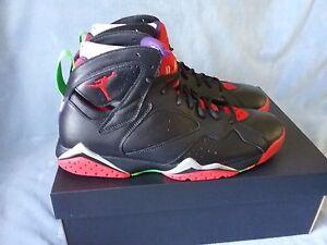Mens-Nike-Air-Jordan-7-Retro-Marvin-The-Martian-304775-029