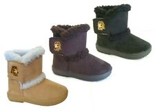 Wholesale lot 36 pairs New Toddler Boys Lion Boot Fashion Shoes--252B