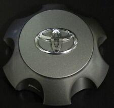 Genuine Toyota Wheel Cap 4260b 35030 Fits Toyota