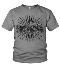 RIBSPREADER - Clinic - T-Shirt - Größe Size S - Neu