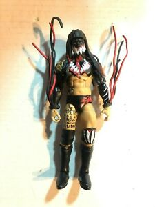 WWE-WWF-Elite-Collection-Series-59-Finn-Balor-Figure-Mattel