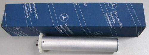 Original Mercedes-Benz w107 Tank donantes para 280//350//450sl nuevo a1075420404