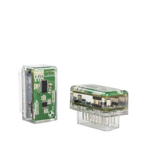 OBD Deleter//extintores para Kat//escape-mensaje de error bmw m5 e60 f10 f11 e61