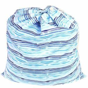 Blue-Sea-Drawstring-Waterproof-Wet-Bag