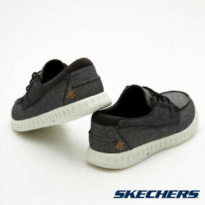 Details about MENS SKECHERS GOGA MAX 5 GEN LIGHTWEIGHT FITNESS RUNNING WALKING TRAINERS SHOES