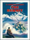 The Hermit by T.Lobsang Rampa (Paperback)