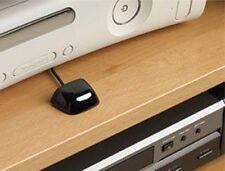 """LOGITECH IR Mini Blaster (Emitter) for Revue Google TV OEM """"WoW"""""""