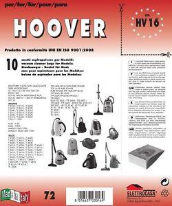 10-SACCHI-BUSTE-HOOVER-COMPATIBILE-CON-TUTTI-I-MODELLI-INDICATI-NELLA-FOTO