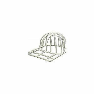 ec148c74 Ball Cap Buddy Baseball Cap Washer--White. +. $6.70Brand New. Free Shipping