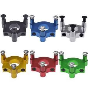 38mm-1-5-034-inch-CNC-Adapter-Set-49cc-50cc-66cc-80cc-2-Stroke-Motorized-Bicycle