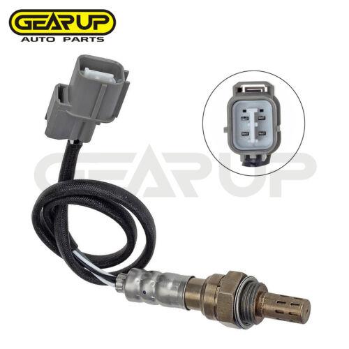 Upstream Downstream 02 Oxygen O2 Sensor 234-4099 Fit Honda Acura SG336