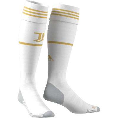Calzettoni juventus adidas calcio juve home casa bianchi uomo bambino 2020/2021   eBay