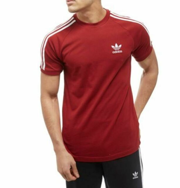 Men's Adidas T Shirts: Buy Adidas T Shirts for Men Online at