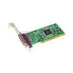 PCI-1284 PARALLEL CARD WINDOWS 7 64BIT DRIVER DOWNLOAD