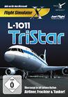 L-1011 TriStar (PC, 2013, DVD-Box)
