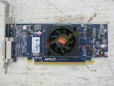 SCHEDA VIDEO AMD RADEON HD5450 109-C09057-00 DELL 0236X5 512Mb DVI DMS-59 LOW