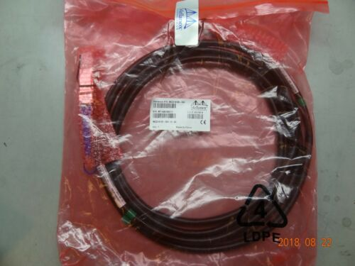Passive DAC #T309 Mellanox MC2210126-004 4m 40Gbe QSFP