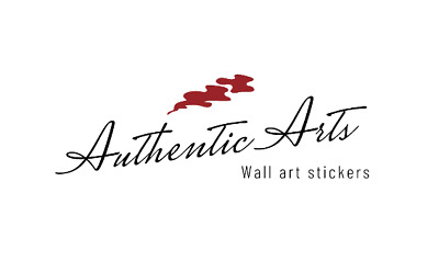 Authentic-Arts